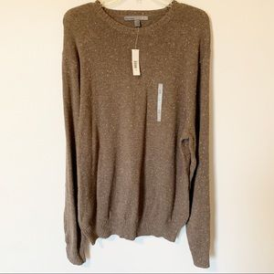 Old Navy | new with tags oversized sweater XL